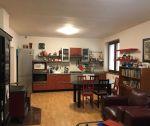Tehlový rodinný dom s pozemkom 445 m2, Trenčín / Kubrica