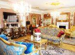 Krásny 3i byt v barokovom štýle na Živnostenskej