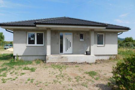 IMPEREAL predáva 4. izb. RD v obci Lužianky v žiadanej lokalite
