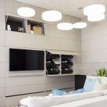 RK Byty Bratislava ponúka na predaj luxusný 3-izb. byt ul. Bjornsonova, BA I.