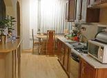 3 - izbový byt na Záhoráckej ulici