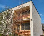 Dvojgeneračný rodinný dom 7+2, pozemok 1177 m2 + 31 m2 garáž / Čachtice