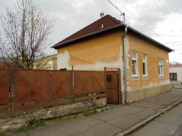 2-i dom, 100m2, pozemok-545m2,PRESTÍŽNA lokalita