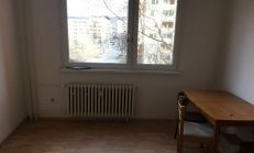 Na predaj 2 izb.byt na Nejedlého ulici