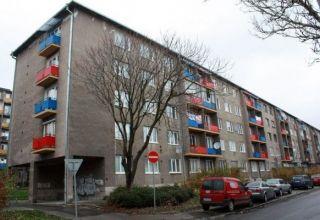Pekný 3 izbový byt na predaj, Kadnárová ulica