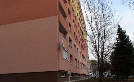 Šamorín Predaj 3 iz bytu v rekonštrukcií