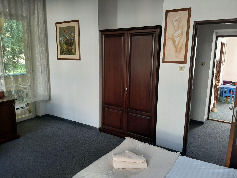Hotel-Predaj-Trenčianske Teplice-500000.00 €