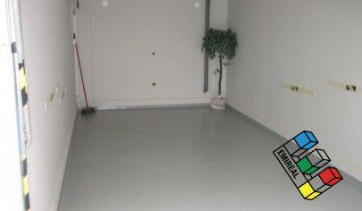 Skladové a komerčné priestory 24 m2, Senica