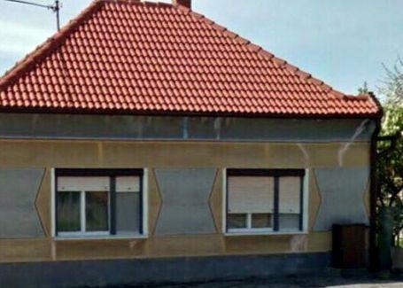 Na predaj rodinný dom 121m2 na 841m2 pozemku, Kľúčovec