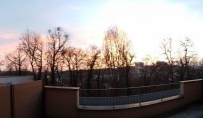 Na predaj 2. izbový byt Nové Mesto,Ďumbierska.