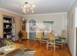 ACT REALITY:  Veľkometrážny 3-izbový byt s balkónom a komorou, OV, Staré sídlisko, Prievidza