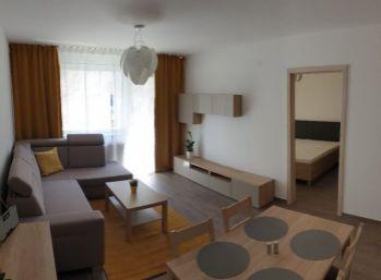 Nový 2 izbový byt v novostavbe Stein