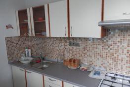 Prenájom 2 izbový byt Bratislava-Ružinov, Čmelíkova ulica