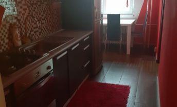 Iba u nás zariadený 2 izb byt do prenajmu