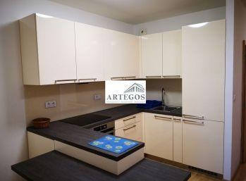 2 izbový byt v Koprivnici