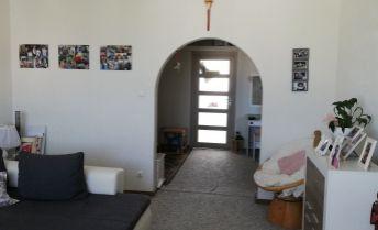 3-izbový byt s loggiou po kompletnej rekonštrukcii, Dubnica nad Váhom