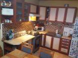 --PBS-- ++Veľký TEHLOVÝ 3.-izbový byt o výmere až 95 m2 + 2 x lodžia, Coburgova ulica++