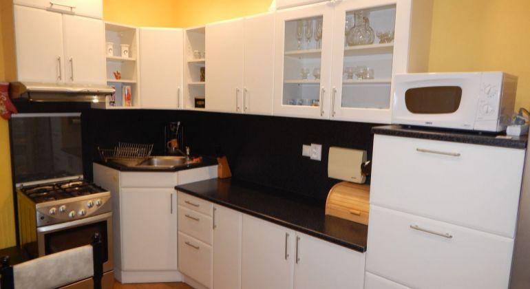Na predaj 3 izbový byt, 72 m2, Prievidza, Necpaly