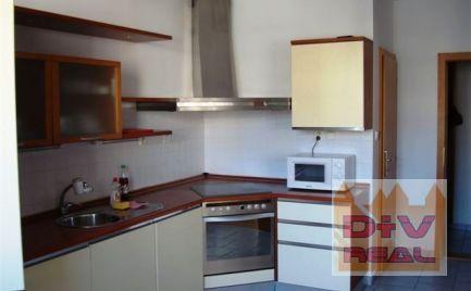 Prenájom: 6 izbový mezonetovy byt, Vajnorská ulica, Ba II, Nové Mesto, ICT, pri Poluse, pre rodinu alebo max. 6 osôb