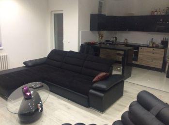 Luxusný 2 izbový byt 100 m od OC Centrál