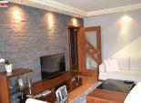 ID 2347 Predaj: veľký 3 izbový byt po kompletnej rekonštrukcii v dobrej cene