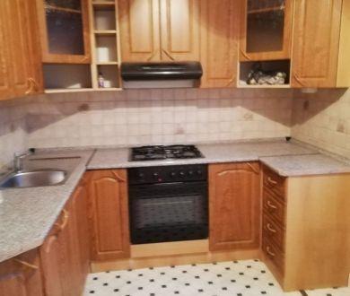 Ponúkame vám na predaj 2 izbový byt v Novej Dubnici, 56 m2.