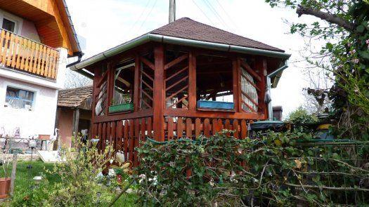 Záhrada-Predaj-Levice-37000.00 €