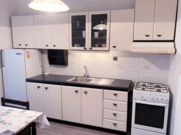 Veľký 3 izbový byt s loggiou