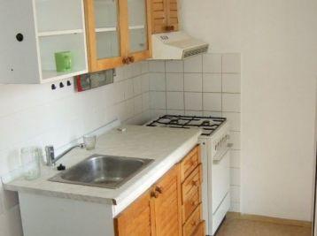 2 izbový byt na Dlhých Dieloch