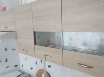 1 izbový byt vo Vrakuni