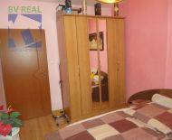 Na predaj 3 izbový byt 71 m2 Prievidza sídlisko Zapotôčky 79044