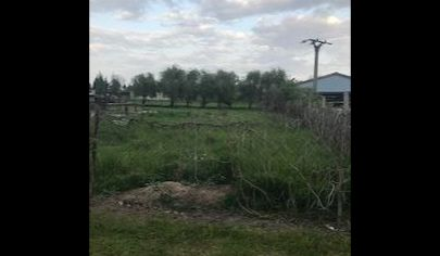 REALFINN  Predaj stavebného pozemku v obci Tvrdošovce