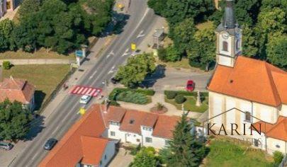 Hľadám 3 izbový byt v Ivanke pri Dunaji
