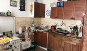 Menší 2-izbový byt Hájik