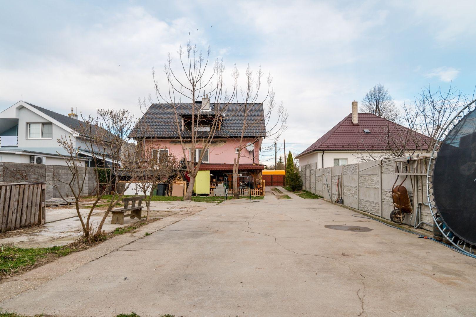 ponukabyvania.sk_Dlhá_Rodinný-dom_LUPTÁK
