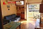 BYTOČ RK - 2-izb. byt s balkónom v Taliansku na ostrove Grado - Cittá Giardino