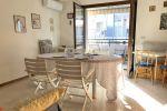 BYTOČ RK - na predaj 2-izb. byt 60 m2 s terasou v Taliansku na ostrove Grado - centrum