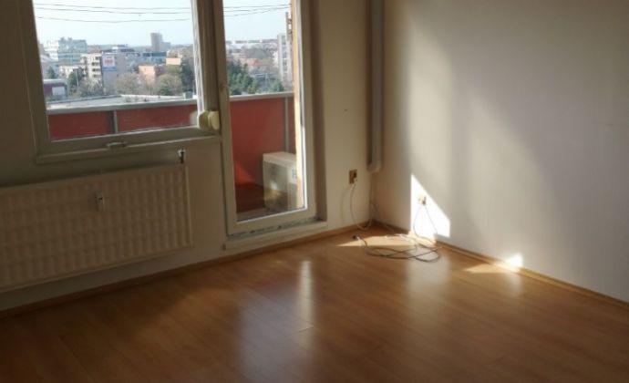 **SUPER CENA** veľký 2 izbový byt komplet rekonštrukcia!