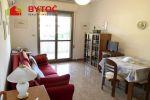 BYTOČ RK - 3-izb. byt s terasou a parkovaním v Taliansku na ostrove Grado - Cittá Giardino