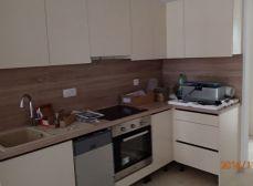 NA PRENÁJOM - 3 izbový byt v novostavbe bytového domu SLNEČNÉ JAZERÁ JUH.