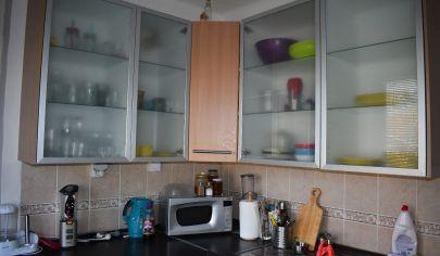 ZNÍŽENÁ CENA, Ponúkame na predaj 2 izbový byt v meste Šaľa.
