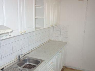 Na predaj 4 izbový byt v Dubnici nad Váhom, 84 m2, Centrum II