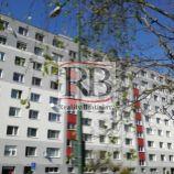 Na prenájom 4-izbový byt v Petržalke, Budatínska ulica