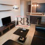Na predaj 2 izbový byt na Bajkalskej ulici v Ružinove
