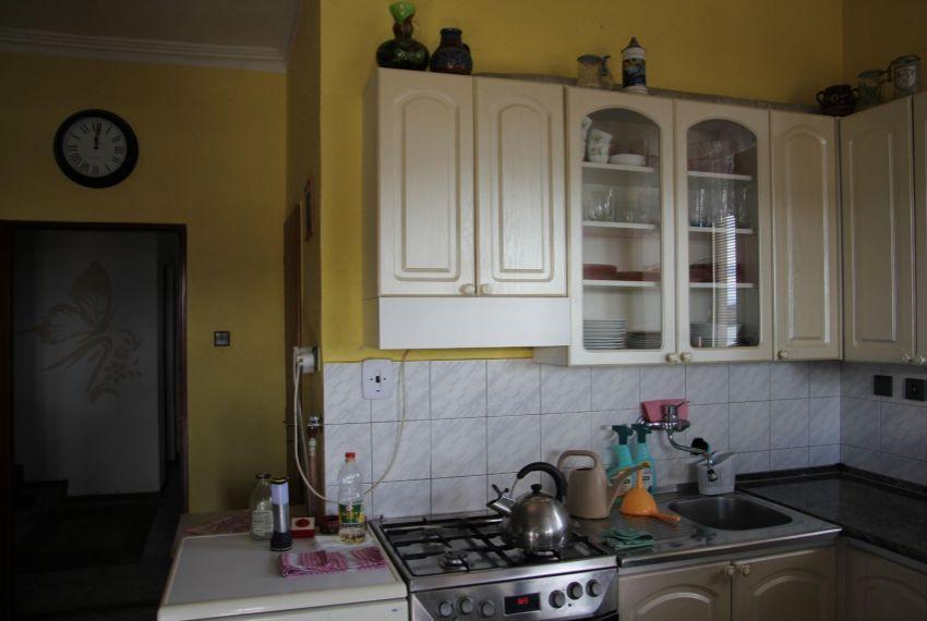 Predaj Rodinná vila Budikovany-2