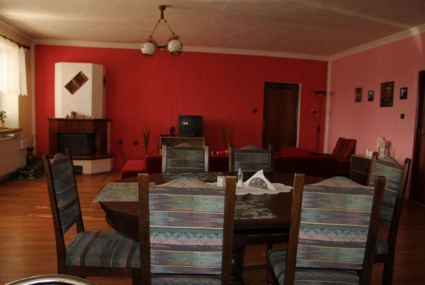 Predaj Rodinná vila Budikovany-3