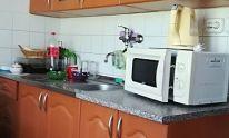 Zariadený 1-izbový byt v Istebnom - REZERVOVANÉ