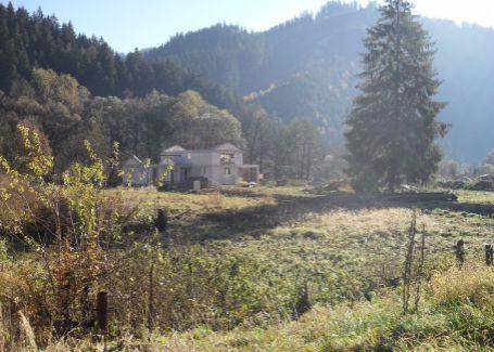 Pozemok predaj Banská Bystrica