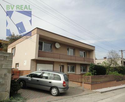 Na predaj exkluzívne 6 izbový rodinný dom 801 m2 Nitrianske Rudno okres Prievidza 79045