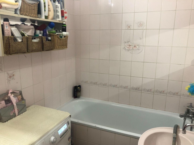 378300c526a7 2-izbový byt vo výhodnej lokalite - Partizánske